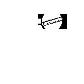 icone-lancamento