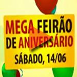 foto_maior_empreento