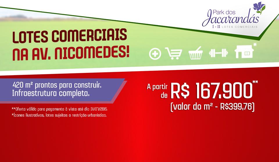 Banner_Jacarandas_Website