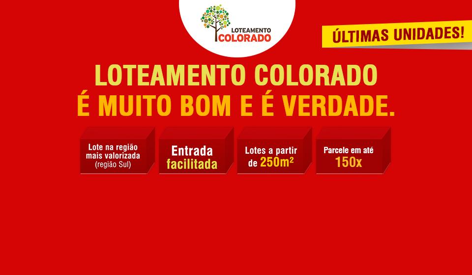 banner_colorado_website_3