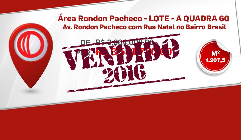 Banner-vendido-rondon