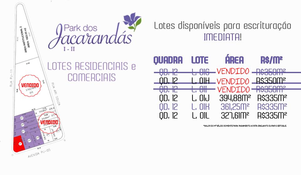 banner-jacarandas-350