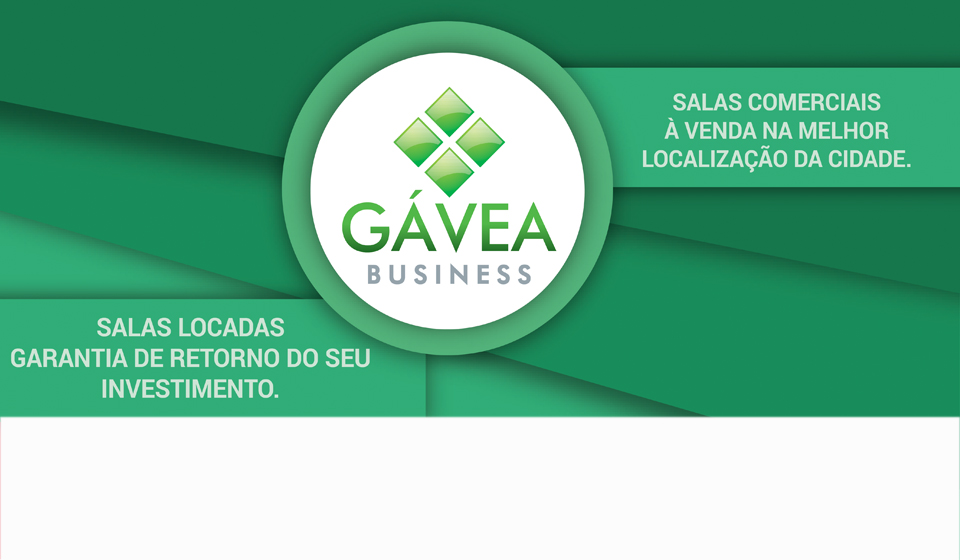 gavea-business