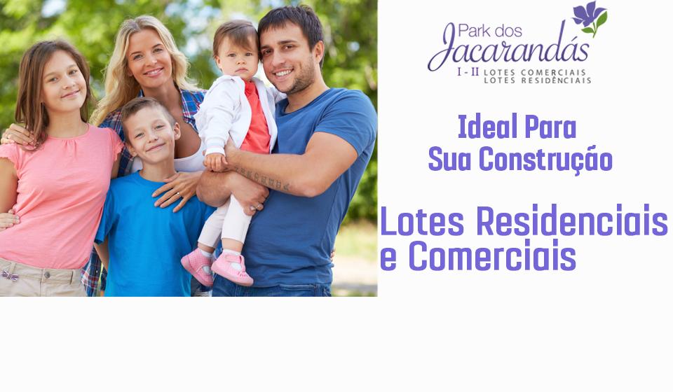 Banner Jacarandás 300m²