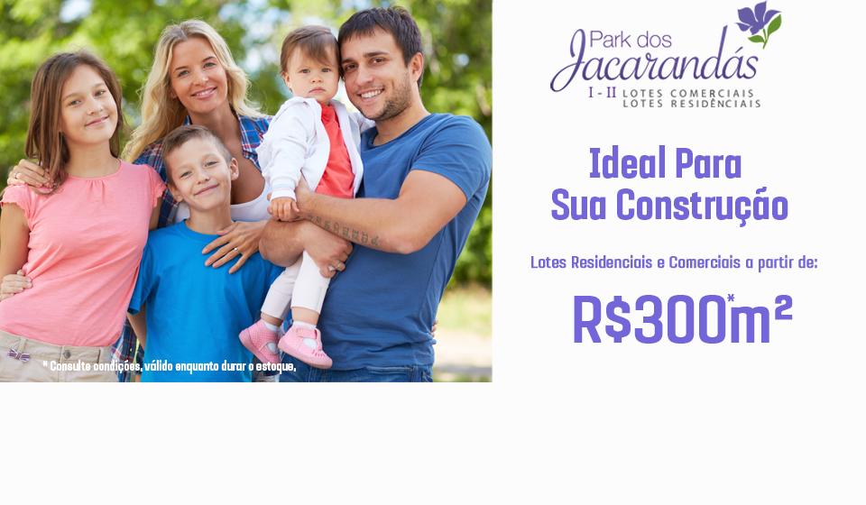 banner-jacarandas-300m%c2%b2